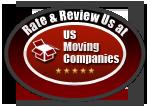 USMovingCompanies Logo